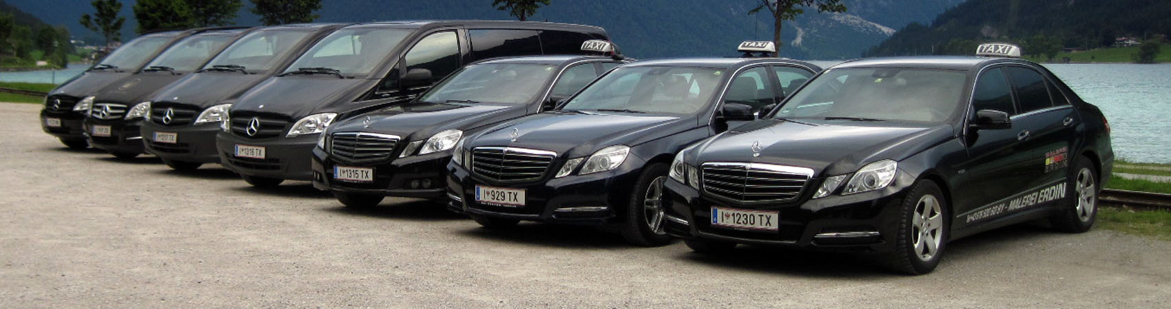austria-airport-transfer